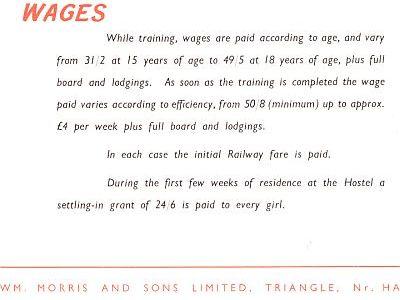 14_wages_V2.jpg